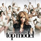 America's Next Top Model Season Cycle 12 DVD Complete TV Series