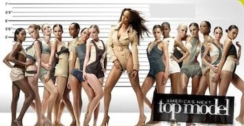 America's Next Top Model Season Cycle 13 DVD Complete TV Series ANTM