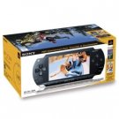 Buy Sony Psp Entertainment Bundle