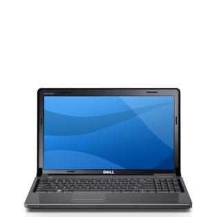 dell inspiron 1564 15 6 led core i3 330m 4 gb ddr3 500gb ati. Black Bedroom Furniture Sets. Home Design Ideas