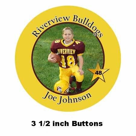"""Button 3"""""""