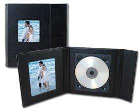 Supreme DVD