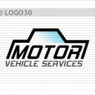 Motor Vehicle Services