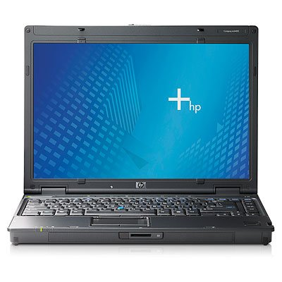 "HP Compaq NC 6400 series @250 Euros ""Superdeal"""
