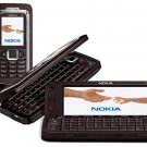 "Nokia E90(communicator)@149 Euros ""Superdeal"""
