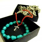 Threesome Bracelet