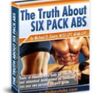 The Truth about Six Pack Abs