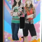 iCARLY LIGHT SWITCH COVER Kid's Room Decor Nickelodeon