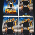 Transformers *Bumblebee* LIGHT SWITCH and OUTLET COVERS