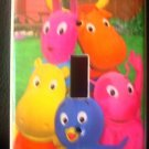 BACKYARDIGANS LIGHT SWITCH COVER *VERY CUTE* Look!