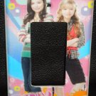 ICARLY LIGHT SWITCH COVER Rocker switch / GFI outlet