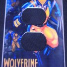 MARVEL WOLVERINE OUTLET COVER Look! Cool! Great Decor