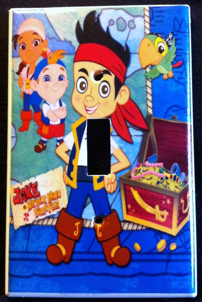 Pics Photos Disney Jake And The Never Land Pirates