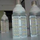 China E40 LED Light/LED Street Lamp/LED Road Lamp/LED Street Bulb (NSRL-001)