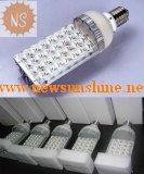 China E40 28W LED Light/LED Street Lamp/LED Road Lamp/LED Street Bulb (NSRL-002)