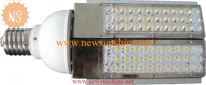 LED Bulb China/LED Light/LED Street Light/LED Road Lamp/LED Street Bulb (NSRL-003)