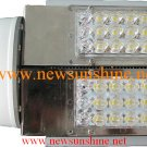 LED Bulb China/LED Light/LED Street Light/LED Road Lamp/LED Street Bulb (NSRL-003)