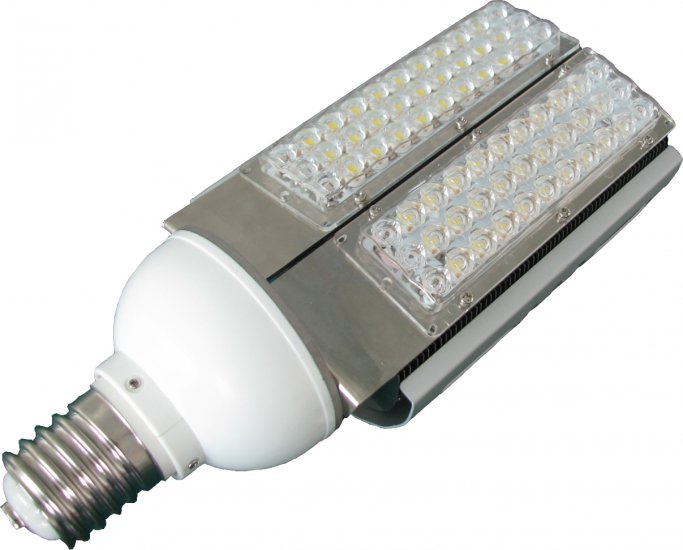 LED Lamp/LED Light/Indoor Light/LED Road Lamp/LED Street Bulb (NSRL-003)