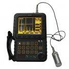 ultrasonic flaw detector UD-MFD510