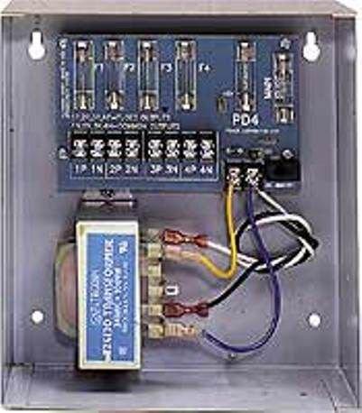 Altronix UL-ADA 1002