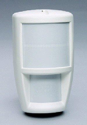 Visonic k940 Pet Immune Motion Detector