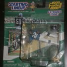 Fred Taylor Starting Lineup