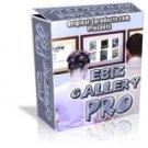 'Ebiz Gallery Pro'