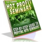 High Profit Seminars