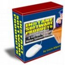 Instant Software Products