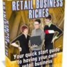 Retail Business Riches