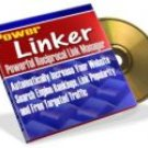 Power Linker
