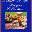 Picnic To Go Recipes Collection ebook