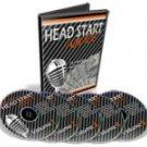 Head Start Audios