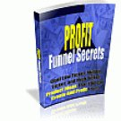 Profit Funnel Secrets