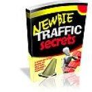 Newbie Traffic Secrets