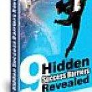 9 Hidden Success Barriers Revealed