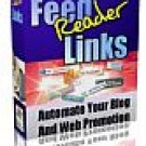 Feed Reader Links