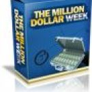 Million Dollar Week