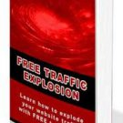 Free Traffic Explosion