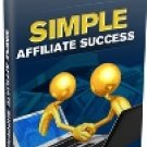Simple Affiliate Success