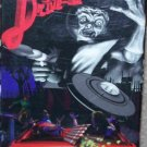 Great American Drive-In (VHS, NR, 2 Tape-Set) Voyages Into Space - RARE! Sci-Fi