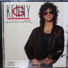 Kenny G - Silhouette (CD) Arista Records - JAZZ