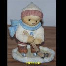 "CHERISHED TEDDIES 1998: Brandon - ""Friendship Is My Goal"" 354252"