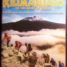 Kilimanjaro: To The Roof of Africa (DVD, 2002), NR) Educational