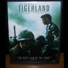 Tigerland (DVD, R, 2001) Colin Farrell, War Drama Like New