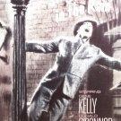 Singin' in the Rain (VHS, G, 1951) Gene Kelly, Debbie Reynolds, Vintage Musicals Like New