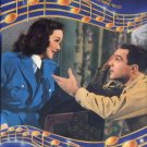 Thousands Cheer (VHS, NR, ClamShell, 1943) Kathryn Grayson. Gene Kelly, Vintage Musical