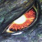 Godzilla (VHS, PG-13 1998) Matthew Broderick, Jean Reno Sci-Fi Special Offer