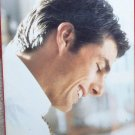 Jerry Maguire (VHS, PG-13, 1996) Tom Cruise, Cuba Gooding, Comedy Special Offer