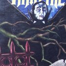 The Return of the Vampire (VHS, NR 1943) Bela Lugos, Horror Special Offer